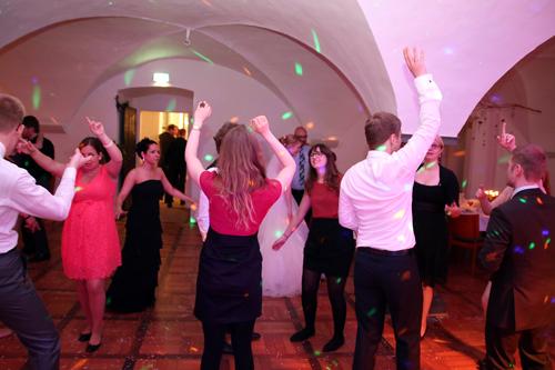 party-dj-braunschweig