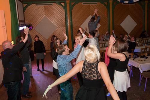 party-mit-dj-braunschweig