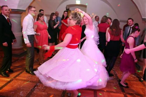 partytime-dj-braunschweig