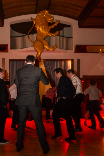 tanzen-braunschweig