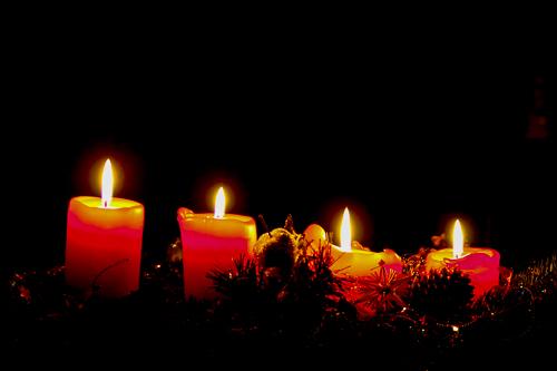 weihnachtsfeier in braunschweig